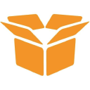 Voucherbox logo icon