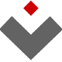 Virtual OfficeWare LLC logo