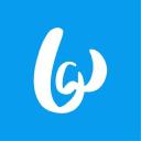Voxbone logo icon
