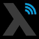 Vox Connect logo