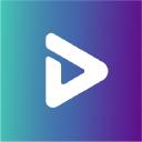 Voxel Digital logo icon