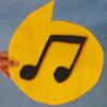 Vo Xfeminae logo icon