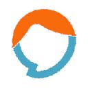 Voxiplan logo icon