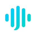 Voxist logo icon