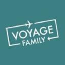 Voyage Family logo icon