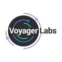 VoyagerAnalytics