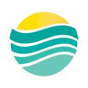 Voyages A Rabais logo icon