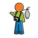Voyajo logo icon
