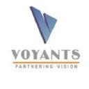 Voyants logo icon