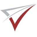 Voyageur Airways logo icon