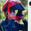 Vozz Helmets logo icon