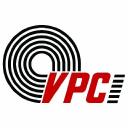 Virginia Panel Company Logo