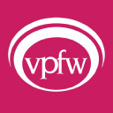 Virginia Physicians For Women logo icon
