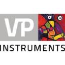 Vp Instruments logo icon