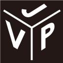 Vpjコーポレイトサイト logo icon