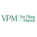 Ver Ploeg logo icon