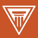 Virginia Poverty Law Center logo icon