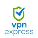 Vpn logo icon
