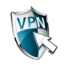 VPN One Click Reviews September 2019