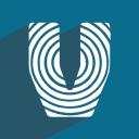 Vpn Service logo icon