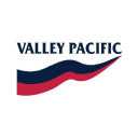 Valley Pacific Petroleum Services logo icon