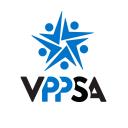 Vermont Public Power Supply Authority logo