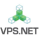 Vps logo icon