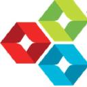 Vpsfrance logo icon