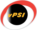vPSI Group LLC logo