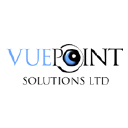 VuePoint Solutions on Elioplus