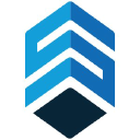 Vps Server logo icon