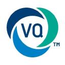 Vq Ortho Care logo icon