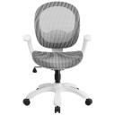 Vqv Furniture Group logo icon