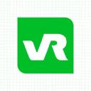 Vr.com
