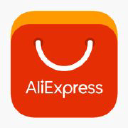 Vraag Alex logo icon