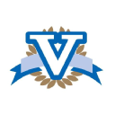 Vrable Healthcare logo icon