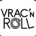 Chez Vrac'n Roll logo icon