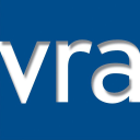 Visual Resources Association logo icon