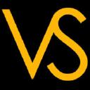 V Ray School logo icon