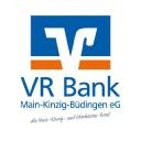 Vr Bank Main Kinzig Büdingen logo icon