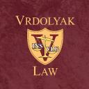 Vrdolyak Law Group LLC logo