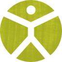 Rikolto In België logo icon
