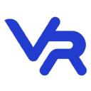 VR Focus logo