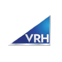 VRH Construction - Send cold emails to VRH Construction