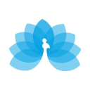 Vrinda Techapps INC logo