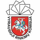 Lr Vrk logo icon