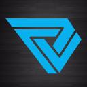Vrkade logo icon