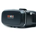 Vrkix — Vrkix logo icon