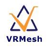 VRMesh Studio logo