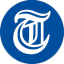 Vrouw logo icon